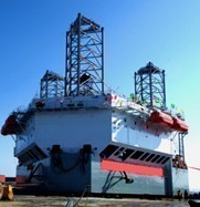 400FT_Offshore_Jackup_Rig