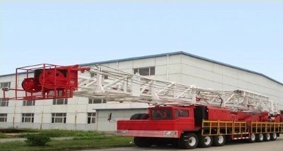1000HP_Truck-mounted_Drilling_Rig_1 (1)