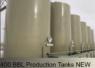 400_BBL_Production_Tanks_(New)